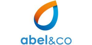 Logo AbelenCo small b